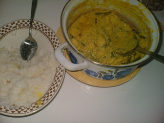 Curry_in_use